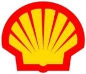 Shell, The Coca Cola Company, Cargill, Honda BioForming Technology: