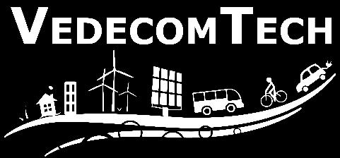 VEDECOM TECH, BUSINESS SUBSIDIARY 13 Born in 2017, VEDECOM Tech aims the application of better solutions, invented by VEDECOM, to markets Contribution to VEDECOM Make a meaningful impact in the