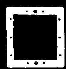 GASKET PICTURE GUIDE G-3001 G-3010 G-3021 G-3030 G-3040