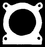 GASKET PICTURE GUIDE G-5078 G-5088 G-5104 G-5122