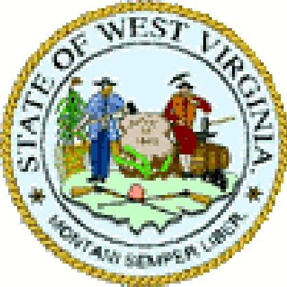 West Virginia Motor Vehicle Laws CHAPTER 17C TRAFFIC