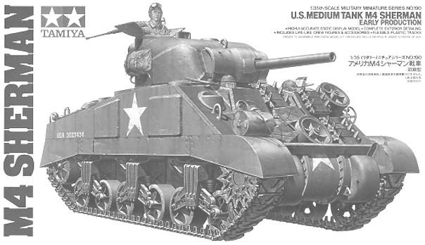 39 35107 U.S.M113A1 Fire Support Vehicle 27.19 35108 Russian T-62A Tank 21.59 35135 35137 Japanese Type 97 Late Medium Tank 22.