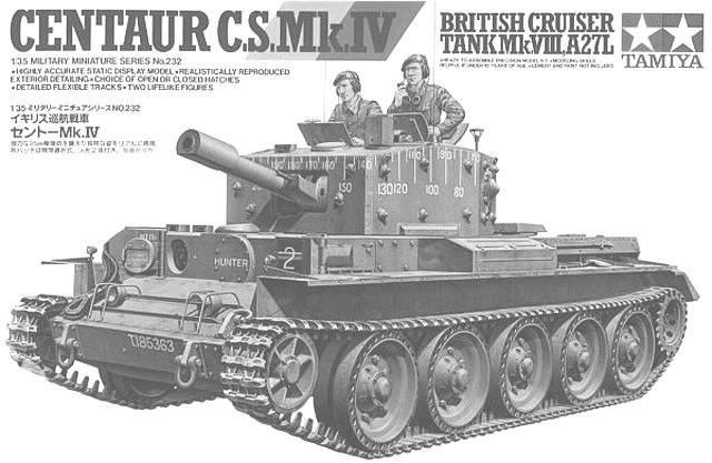 79 35223 British Infantry Patrol 9.99 35224 Schwimmwagen Type 166 16.39 35225 German Steyr 1500A/01 29.59 35227 German Tiger I Initial Prod. 45.59 35228 U.