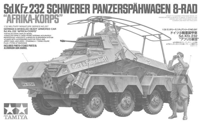 99 35239 German 18T Heavy Half Track 91.79 35240 German Soldiers w/bicycles 10.39 35265 35266 Modern US Military Equipment 10.79 35267 M1046 Humvee 40.