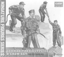 99 BOATS, PLANES & MILITARY TRUMPETER 1/35 Sc MILITARY 208 Morser Karl-Great 040/041 (Initial Version) Transport Carrier on Railway $151.