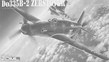99 5322 German Zerstorer Z-30 (1942) 39.99 5322 DRAGON (DML) 1/35 Scale 6061 German Feldgendarmerie ( 39-45 Series) 8.