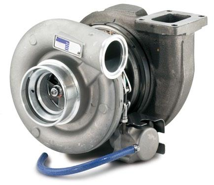 Compact TURBOCHARGERS MODEL NUMBER PN NEW DESCRIPTION PN REMAN PN CORE TN65F 500322764 ALTERNATOR 500322764R 500322764C TN65N 500322764 ALTERNATOR 500322764R 500322764C TN65N 500338953 STARTER MOTOR