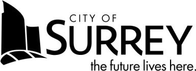 CORPORATE REPORT NO: R161 COUNCIL DATE: July 23, 2018 REGULAR COUNCIL TO: Mayor & Council DATE: July 19, 2018 FROM: General Manager, Engineering FILE: 8740-01 SUBJECT: Surrey Long-Range Rapid Transit