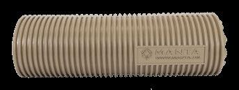 MX1 MUZZLE BRAKE SUPPRESSORS The Cade MX1 muzzle brake is designed to deflect the muzzle blast away from the
