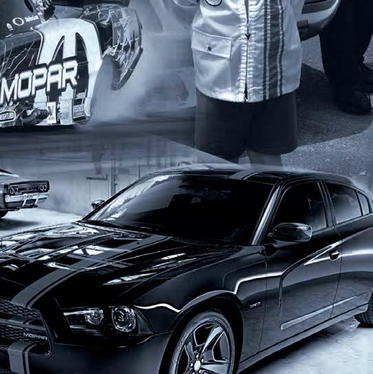 nice place to be. Visit us at mopar.