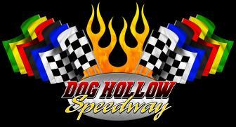dog hollow speedway official 2017 pure/hobby/strictly stock rules 1. GENERAL This division is open to any North American made passenger car from 1965 through the present.