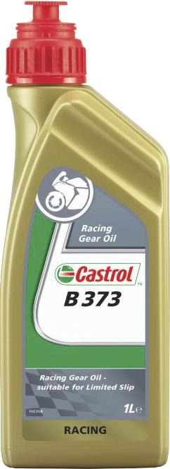 Provides superior performance under extreme cold start up conditions. 1 Litre Bottle,... Our Part No. OIL.