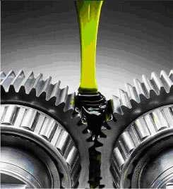 DIVELUCA OIL COMPANY HIGH QUALITY OIL LUBRICANTS Email: info@diveluca.