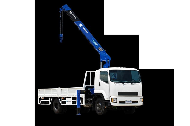 TM-ZT00 Series RATED LIFTING CAPACITIES Crane strength rated capacities TM-ZT0, ZT0H.-m boom... Rated lifting capacity (kg),00,00,00.-m boom.....0. Rated lifting capacity (kg),00,0,0,0,0,0.-m boom....0..0..0..0 Rated lifting capacity (kg),0,0,0,0,00,0,0,0,0,0 TM-ZT0, ZT0H.