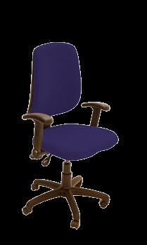 uni range design for corporate and ergonomic Uni27 Uni47 151.