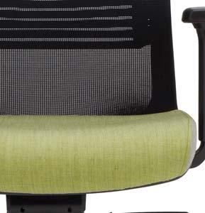 a new product, up to 96.7% of energy can be conserved. 14.10% Backrest Frame 0.64% Lumbar Support.13% Seat Outer 0.