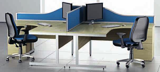 00 Wave Desking Code Dimensions (mm) 725h Description Price JFE1315 1600w x 800d x 1000d Right Hand 141.00 JFE1316 1400w x 800d x 1000d Right Hand 132.00 JFE1317 1200w x 800d x 1000d Right Hand 123.