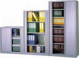96.00 JFE995 420w x 565d 96.00 JFE995 2 Door Cupboards From 80.