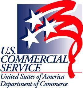 Let Us Help You Export With 105 U.S. Export Assistance Centers located throughout the United States and overseas in nearly 80 countries, the U.S. Commercial Service of the U.S. Department of Commerce s utilizes its global network of trade professionals to connect U.