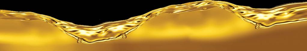 INDUSTRIAL GEARBOX OILS PARTHAN EP These are premium quality oils manufactured from high quality base stocks fortified with extreme pressure additives, antifoam, antirust and antioxidation agents,