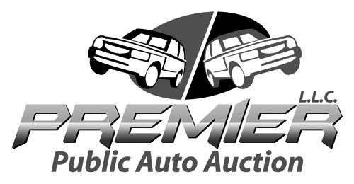 Follow us on Twitter & Instagram @PremierPAA ** View our inventory every week at www.premierpaa.com ** Join our mailing list to get our inventory every week!