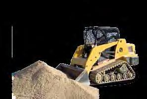 2/ OFF-ROAD: PUBLIC WORKS THE TRANSMISSION OIL RANGE: i POWERSHIFT GEARBOXES SPECIFICATIONS Fuel ECO DYNATRANS VX FE l API GL-4 MANUFACTURER APPROVALS Meeting the requirements of: VOLVO JOHN DEERE