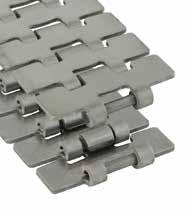 Magnetflex Heavy Duty Max-Line Pag. 104 Pag. 60 Surface Flatness Polished Hinge Eyes mm inch kg/m mm N 60-Series 60 M 75 M 767.53.75 190.5 7.50 5.03 0.