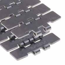 Magnetflex Double Hinge Max-Line 1 Pag. 110 Pag. 66 Surface Flatness Polished Hinge Eyes mm inch kg/m mm N 661-Series 661 M 31 SM 767.09.90 82,5 3,25 1,96 661 M 84 SM 767.09.91 83,8 3,30 1,97 Standard length: 3.
