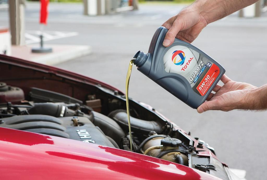 Engine oil choice can affect not only overall performance but can also be detrimental to your vehicles long-term health.