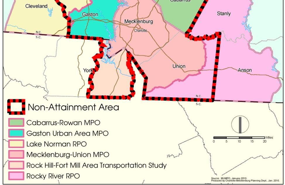 Carolina county Transit $ s Affected Same as Highway $ s Lapse would freeze all federal
