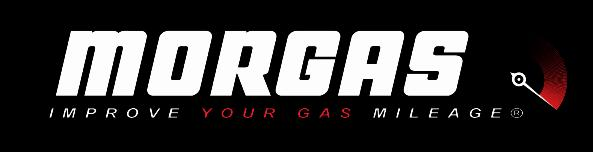 Passenger Cars Synth-Blend Motor Oils: MORGAS MotorOilsare premiumquality,passenger car motor oils(pcmo)thatmeet the latest automotive manufacturers requirements of API SN, through the use of highest