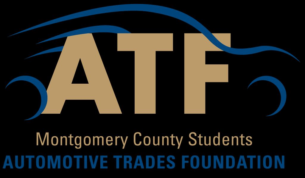 The MONTGOMERY COUNTY STUDENTS AUTOMOTIVE TRADES FOUNDATION, INC.