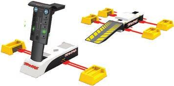 TOOLS, SUPPLIES, AND REQUIRED EQUIPMENT Your model comes with a set of specialty metric tools.