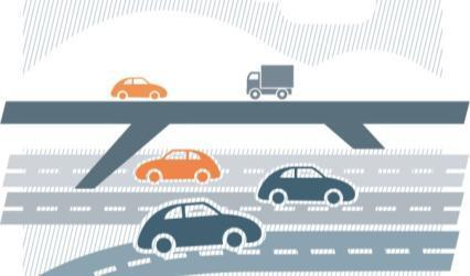 Automated Driving to Improve Traffic