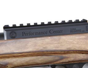 PERFORMANCE CENTER ER T/CR22 2 RIFLES AVAILABLE