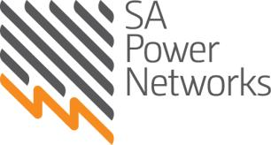 SA Power Networks Commissioning Witnessing Checklist CUSTOMER NAME: SOLAR PV APPROVED CAPACITY: BATTERY APPROVED CAPACITY: kw (AC) kw (AC) OPERATING PHILOSOPHY: MAXIMUM EXPORT: Non-Export/Export