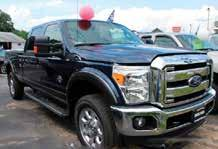 SEE ALL OF OUR INVENTORY ONLINE HUGE SELECTION OF QUALITY PRE-OWNED TRUCKS!
