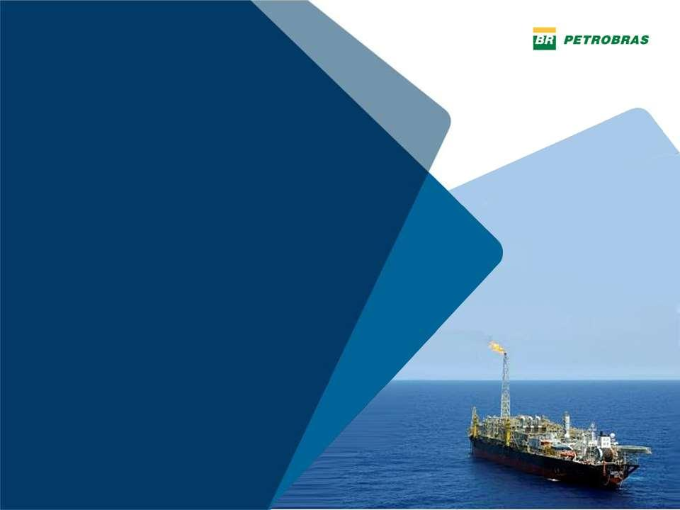 DOING BUSINESS WITH PETROBRAS: PROCUREMENT STRATEGIES