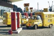 TRANSMISSION OILS AGIP NOVECENTO 90 to achieve high levels of