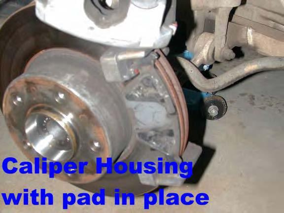 http://www.bmwtips.com/tipsntricks/changingyourbrakepads_files/image028.
