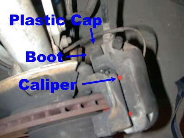 http://www.bmwtips.com/tipsntricks/changingyourbrakepads_files/image015.