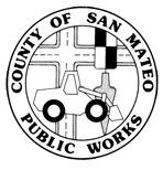 County of San Mateo Department of Public Works Residential Speed Control Device Program PURPOSE The purpose of the Residential Speed Control Devices 1 Program is to provide a consistent, fair and