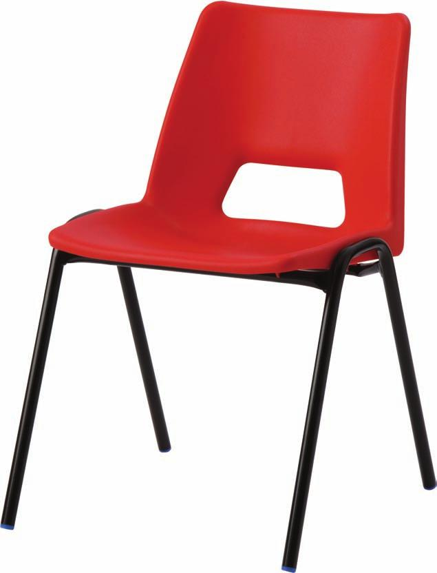 TC Polypropylene Chairs & Stools A hardwearing range of classroom chairs & stools suitable for students of all ages Stack up to 12 high TC polypropylene classroom chairs The TC range of classroom