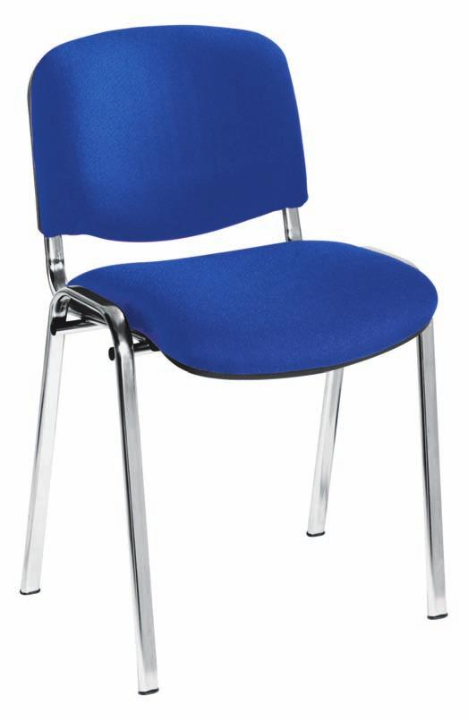 TC club educational chairs A versatile