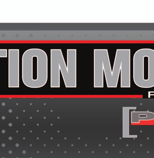 Ignition Module 1 CD-ROM 1 Installation Guide