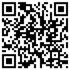 OPERATION SRM-266/S For more information scan this QR code.