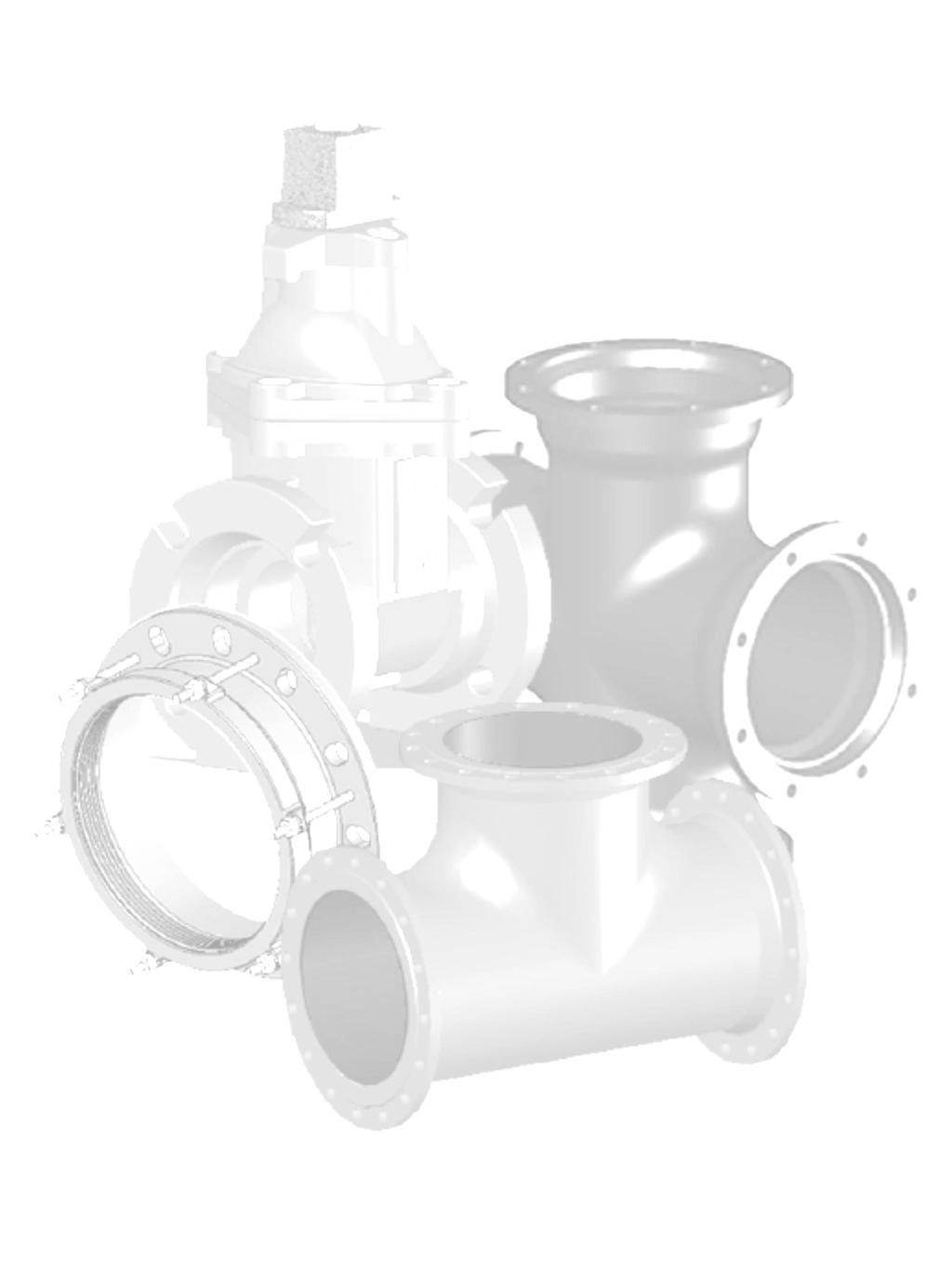 Page(s) 1 2 3 3 4 4 5 5 6 PRICE SHEET TABLE OF CONTENTS VALVES & HYDRANTS ( Replaces PL-1014-VLV) Product Line C515 NRS Gate Valves Series 1010 UL/FM C515 NRS Gate Valves Series 2010 C508 Swing Check