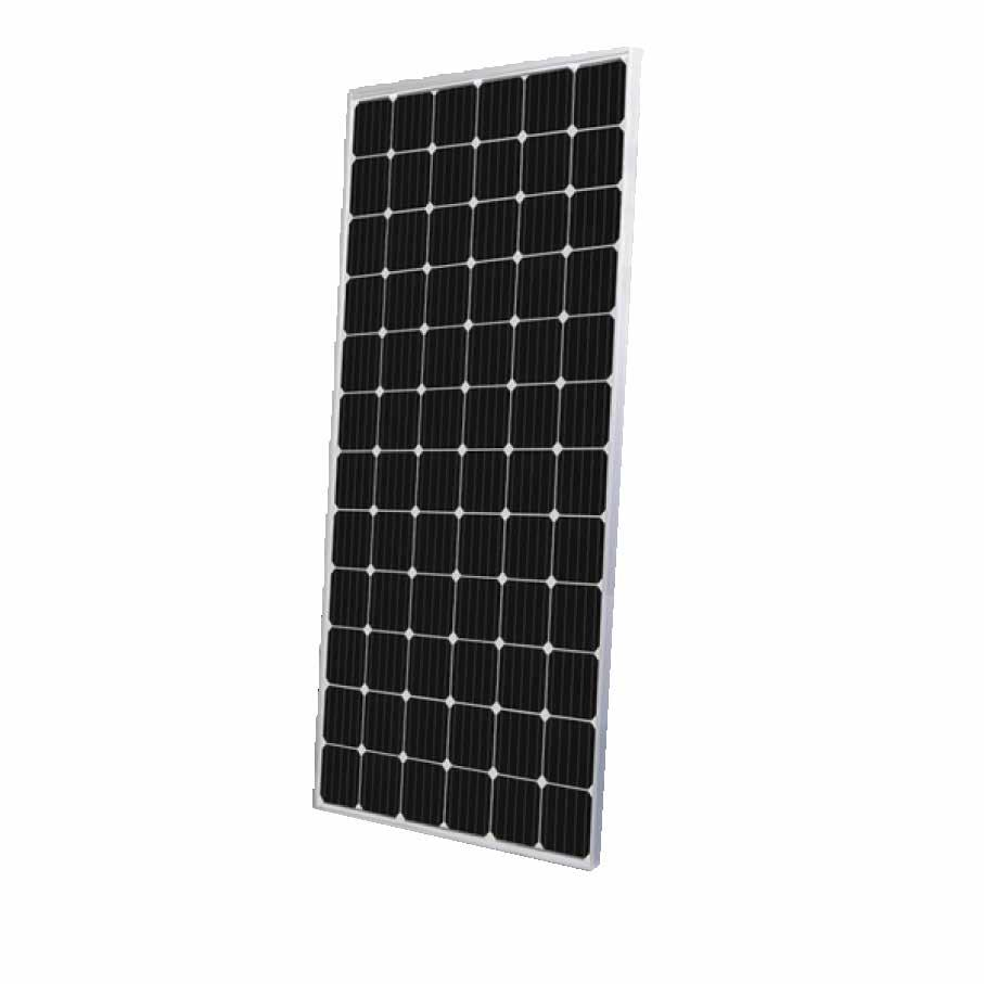 Paneles Solares PEIMAR SG330P Polycrystalline Solar Panel 72 Cells 330 Watt PEIMAR polycrystalline solar panels made in Italy provide customers with a perfect combination of high-efficiency and