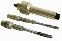 Application VW / Audi / Seat / Skoda 2,2 kg Diesel Injector Remover Set