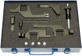 4 VTi Valvetronic about codeep3 Engine: 1.6 VTi Valvetronic about codeep6 Engine: 1.